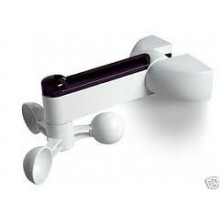 Anemometro Nice Volo ST Sensore Vento/Sole