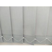 Fasce di ricambio per tenda verticale