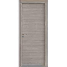 Porta interna in laminato CLASSICA 02