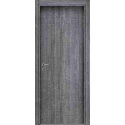 Porta in laminato Classica 03