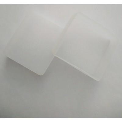 Tappi in PVC per cassonetto