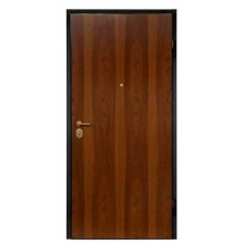 Porta d'ingresso blindata classe 3 porta 1 anta