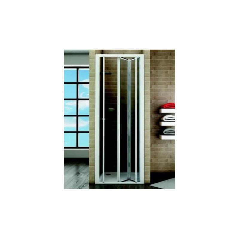 Box doccia su misura porta doccia a libro - Porta a libro su misura ...