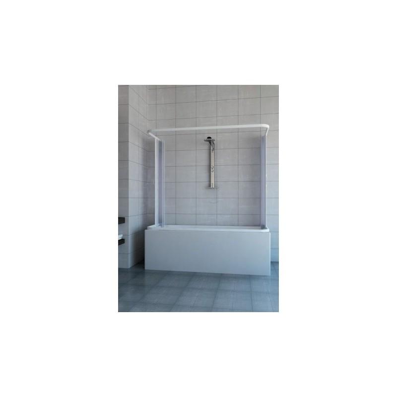 Cabine doccia multifunzione - Vasca combinata con boxdoccia