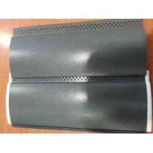 Tapparella alluminio - Antizanzare da interno ZANZARTAP