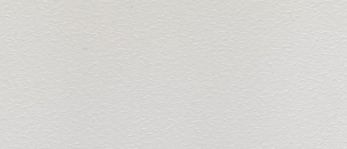Bianco 01 P12