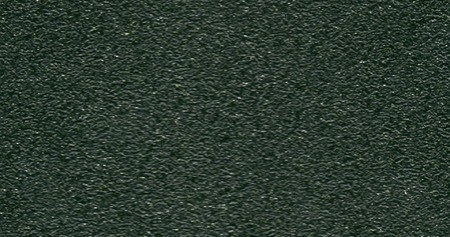 Verde Raffaello P18