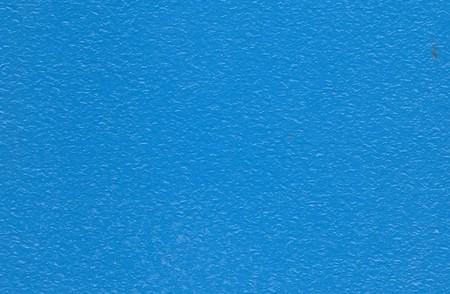 Bleu P14
