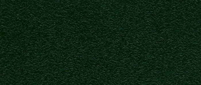Verde Scuro P08