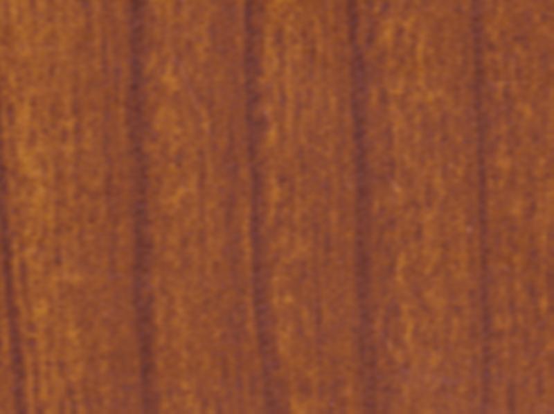 Ciliegio ruvido 317-70R