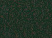Verde ramato