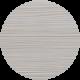 Palissandro sabbia