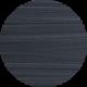Palissandro blu