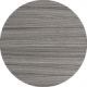 Palissandro grigio