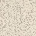 Bianco Puntinato