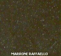 Marrone raffaello