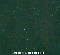 Verde raffaello