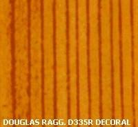 DouglasRagg d335r
