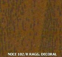 Noce 102/r Ragg