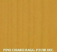 Pino Chiaro Ragg p319r