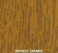 Renolit Chiaro