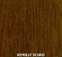 Renolit Scuro