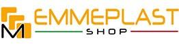 Emmeplast Shop